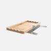 New Wave Pochade Side Trays - 4in x 8in