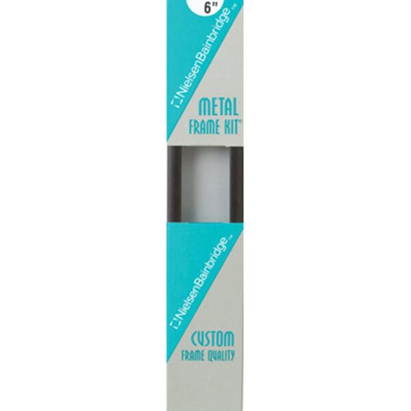 Nielsen Frame Kits Style 11