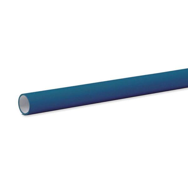 Pacon Fadeless Paper Rolls - Rich Blue Matte 48 x 12 ft