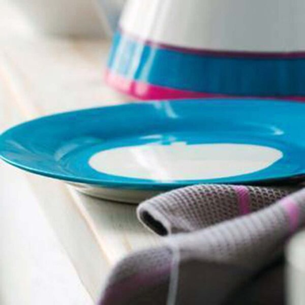 Pebeo Porcelaine 150 Glass Paint Outliners