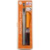 Pilot Parallel Calligraphy Pens - Orange Width 2.4 mm