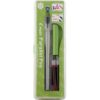 Pilot Parallel Calligraphy Pens - Green Width 3.8 mm