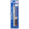 Pilot Parallel Calligraphy Pens - Blue Width 6.0 mm
