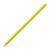 Faber Castell Polychromos Color Pencils - Cadmium Yellow Lemon 205