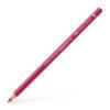Faber Castell Polychromos Color Pencils - Alizarin Crimson 226