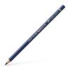Faber Castell Polychromos Color Pencils - Indanthrene Blue 247