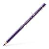 Faber Castell Polychromos Color Pencils - Mauve 249