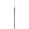 Princeton Aqua Elite Series 4850 Synthetic Brushes - LIner Sz 1