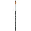 Princeton Aqua Elite Series 4850 Synthetic Brushes - Round Sz 20