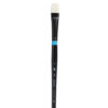 Princeton Aspen Series 6500 Synthetic Brushes - Bright Sz 12