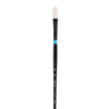 Princeton Aspen Series 6500 Synthetic Brushes - Egbert Sz 6