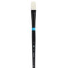 Princeton Aspen Series 6500 Synthetic Brushes - Flat Sz 20