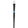 Princeton Aspen Series 6500 Synthetic Brushes - Filbert Sz 12