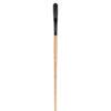 Princeton Catalyst Polytip 6400 Series Bristle Brushes - Egbert Sz 6