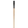 Princeton Catalyst Polytip 6400 Series Bristle Brushes - Filbert Sz 20