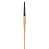 Princeton Catalyst Polytip 6400 Series Bristle Brushes - Round Sz 8