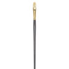 Princeton Dakota 6300 Series Synthetic Brushes - Filbert Sz 16