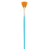 Princeton Select Artiste 3750 Series Brushes - Fan Sz 2