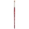 Princeton Velvetouch 3950 Series Brushes - Chisel Blender Size 8