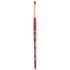Princeton Velvetouch 3950 Series Brushes - Flat Shader Size 10