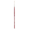 Princeton Velvetouch 3950 Series Brushes - LIner Size 10 x 0