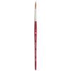 Princeton Velvetouch 3950 Series Brushes - Round Size 14