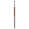Princeton Velvetouch 3950 Series Brushes - Mop Size 1/4 in