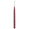 Princeton Velvetouch 3950 Series Brushes - Chisel Blender Size 1/16 in