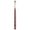 Princeton Velvetouch 3950 Series Brushes - Filbert Grainer Size 1/4 in