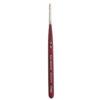 Princeton Velvetouch 3950 Series Brushes - Blender Size 1/8 in