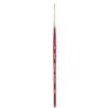 Princeton Velvetouch 3950 Series Brushes - LIner Size 2