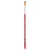 Princeton Velvetouch 3950 Series Brushes - Stroke Size 1/2 in