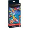 Prismacolor Col-Erase Pencil Sets - Set of 24 Colors