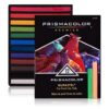 Prismacolor Nupastel Color Stick Sets - Set of 12 Colors