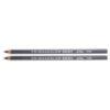 Prismacolor Ebony Pencil Group