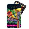 Prismacolor Premier Colored Pencil Sets - Set of 12 Colors