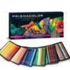 Prismacolor Premier Colored Pencil Sets - Set of 150 Colors