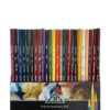 Prismacolor Verithin Colored Pencil Sets - Set of 24 Colors