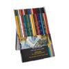 Prismacolor Verithin Colored Pencil Sets - Set of 36 Colors