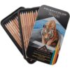 Prismacolor Watercolor Pencil Sets - Set of 24 Colors