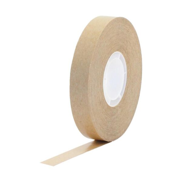 Pro 154 ATG Tape - Double-Sided 1/4 in x 36 Yds