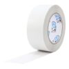 Pro 406 D/C Hitak Tape -Clear 1 in x 25ft