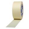 Pro 795 Masking Tape - Tan 2 in x 60 Yds