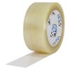 Pro Box Sealing Tapes - Clear 2 in x 60 Yds