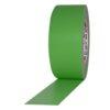 Pro Artist Tape - Green 1 in x 60 Yds