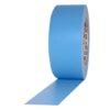 Pro Artist Tape - Blue 1 in x 60 Yds