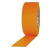 Pro Artist Tape - Orange 1 in x 60 Yds