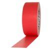 Pro Artist Tape - Red 1 in x 60 Yds