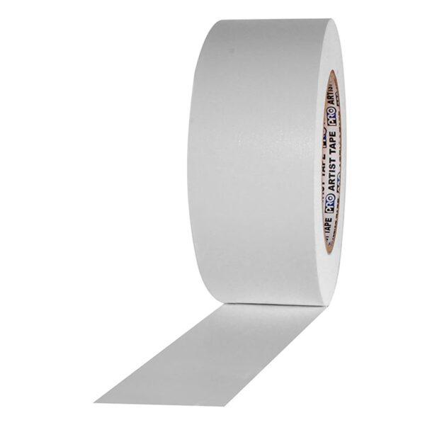 Pro Artist Tape - White 2 in x 60 Yds