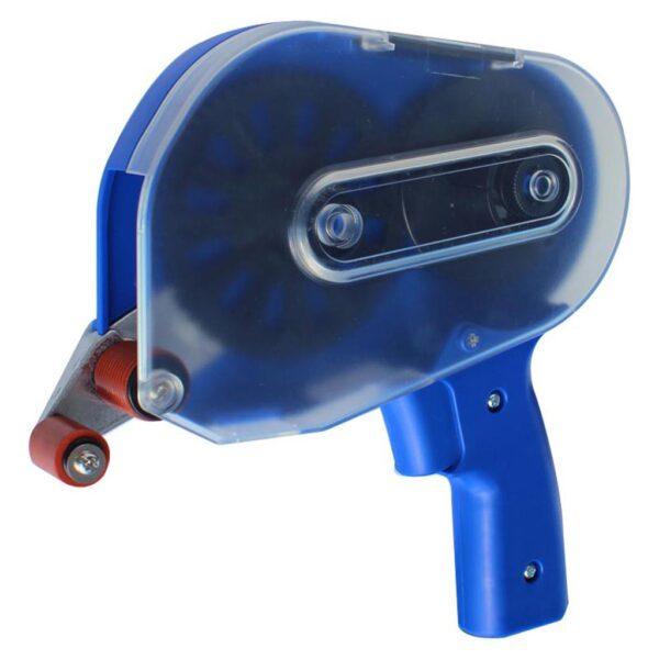 Pro 154 ATG Tape Gun